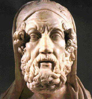 http://www.greciaclasica.org.mx/i/homero.jpg